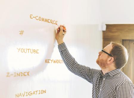 Digital Marketing Jargon Buster thumbnail