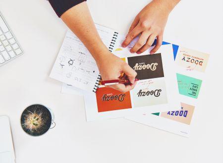 Big in 2018: Creative & Design thumbnail