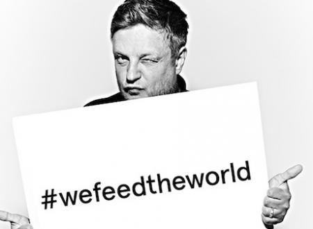 Why we're supporting We Feed the World thumbnail