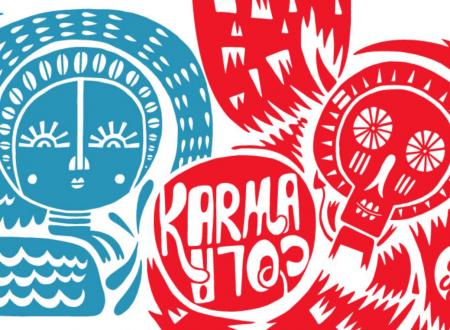 Keeping fresh: 5 logo trends for 2017 thumbnail