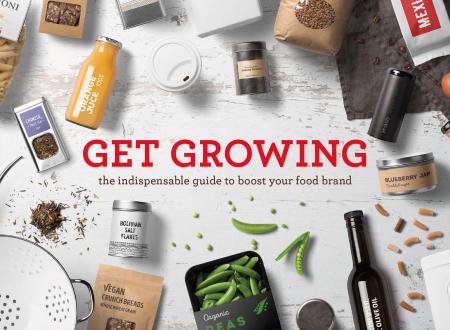 Get Growing thumbnail