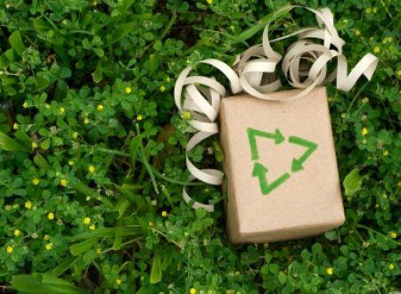 Top Tips for a Green Christmas thumbnail