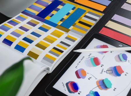 Workshop: Revitalising V's Reinventing Your Brand thumbnail