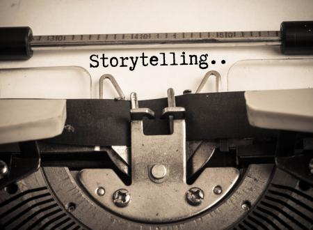 Storytelling to Attract the Good Consumer thumbnail